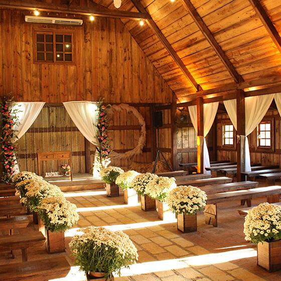 Esküvői eszközbérlés