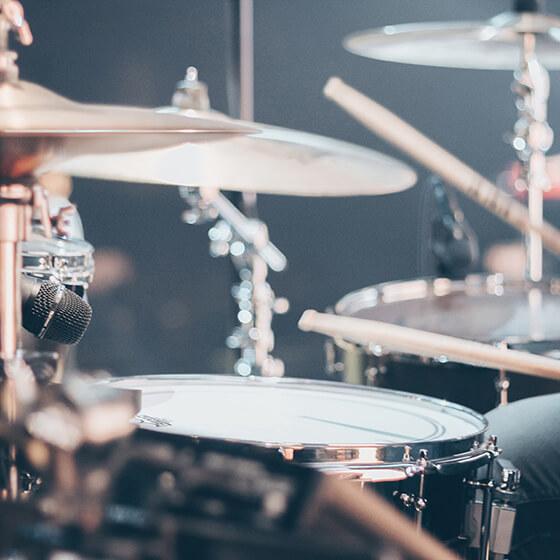 Zenész, zenekar