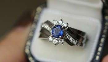 A tökéletes gyűrűpár nyomában